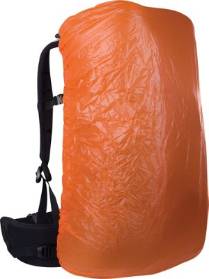 Granite Gear Cloud Cover Pack Fly Assorted Colors- Small - Granite Gear Outdoor Accessories