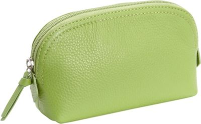 Hadaki Cosmetic Pouch Piquat Green - Hadaki Women's SLG Other