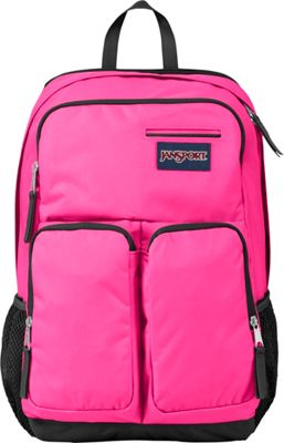 Beautiful Recently, I Have Been Getting This Question A Lot Are Backpacks Appropriate For Women Business Travelers  Im Not Talking About That Canvas Jansport You Had In College Im Talking About A Sleek Leather Backpack, Similar To The One