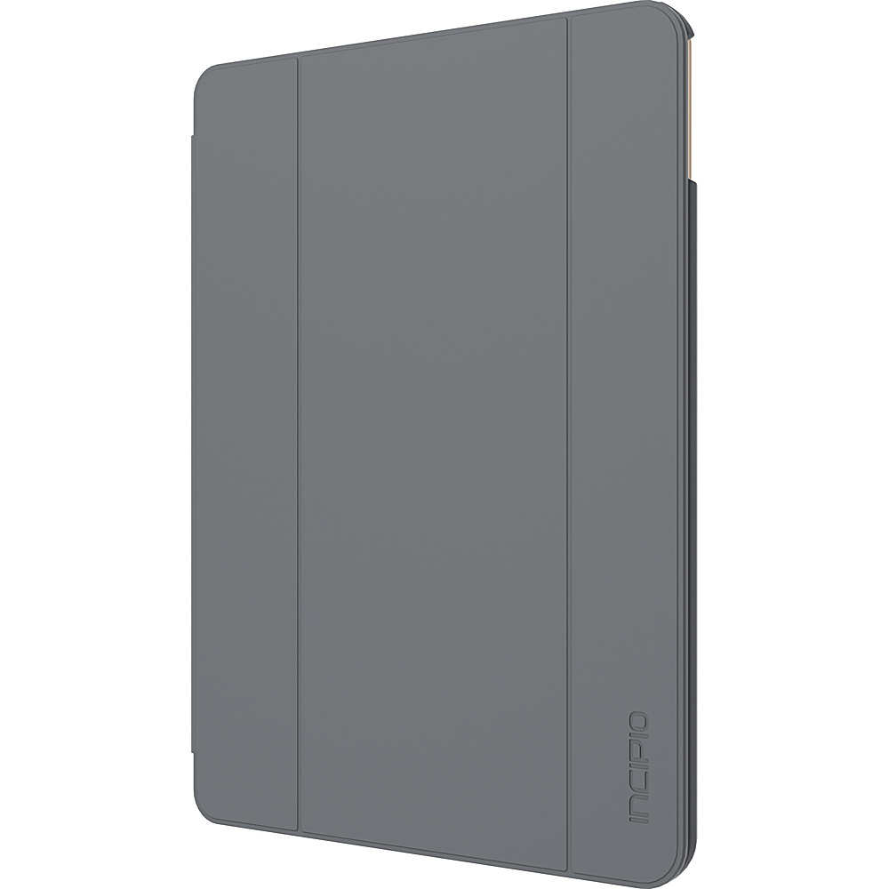 Incipio Tuxen for iPad Air 2 Charcoal - Incipio Electronic Cases - Technology, Electronic Cases