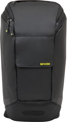 Incase Range Backpack Black - Incase Business & Laptop Backpacks