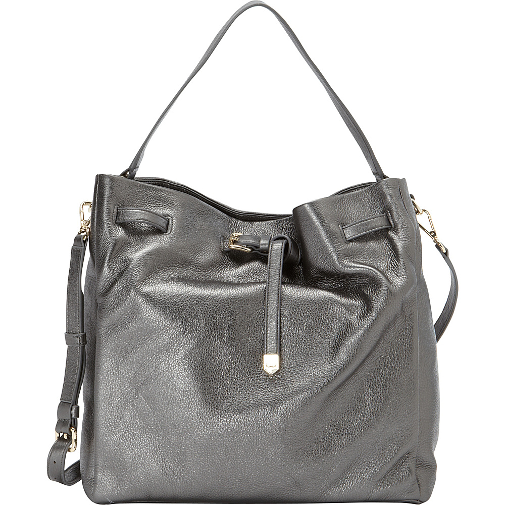 ef5216b70c7 Designer: Brand Cole Haan The most competitive prices for Handbags ...