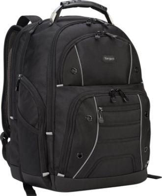 Targus Laptop Backpack bvNqwokB