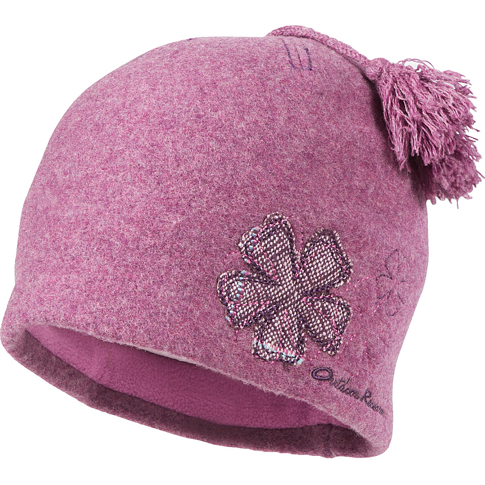 Outdoor Research Carrie Beanie One Size - Crocus - Outdoor Research Hats/Gloves/Scarves - Fashion Accessories, Hats/Gloves/Scarves