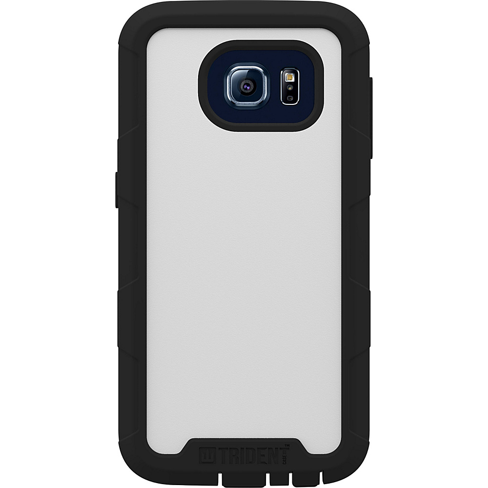 Trident Case Cyclops Phone Case for Samsung Galaxy S6 White Trident Case Electronic Cases