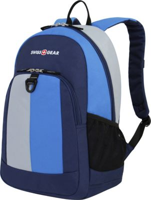 Swiss Gear Hiking Backpack - Crazy Backpacks