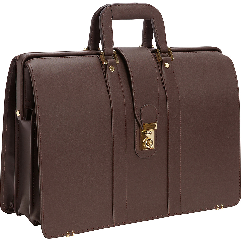 Bellino Lawyers Case Brown Bellino Non Wheeled Business Cases