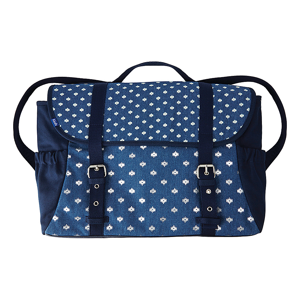 Keds Laptop Backpack Denim Keds Business Laptop Backpacks
