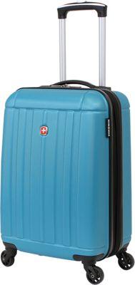 Swissgear Luggage Usa