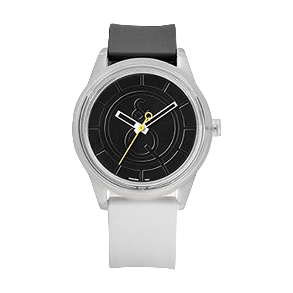 q q smile solar men 39 s sporty colorblock watch watche new ebay