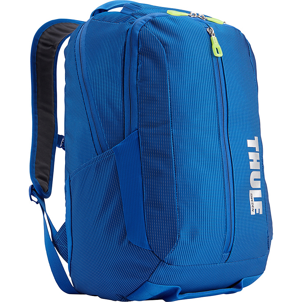 Thule Crossover 25L Daypack Cobalt - Thule Business & Laptop Backpacks