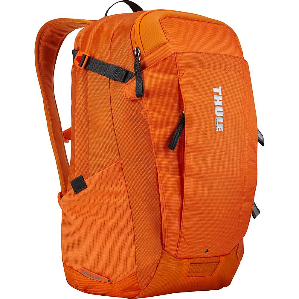 Thule EnRoute Triumph 2 Daypack 21L Vibrant Orange Thule Business Laptop Backpacks