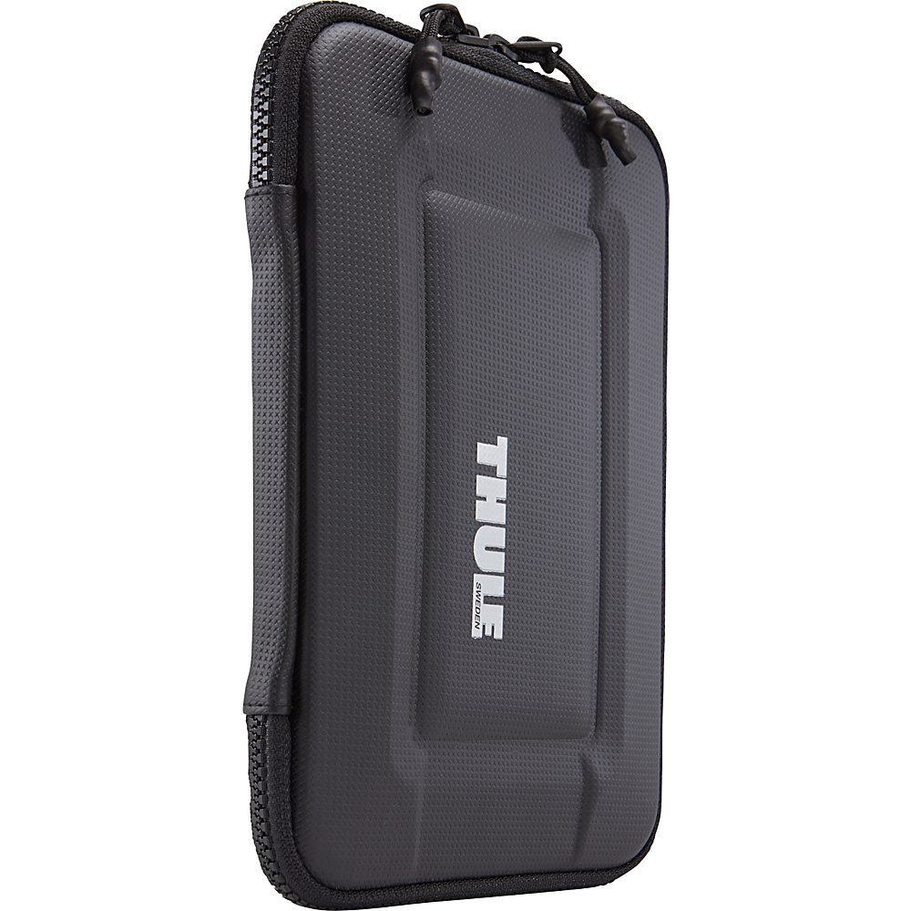 Thule Gauntlet 3.0 8 Tablet Sleeve Black Thule Electronic Cases