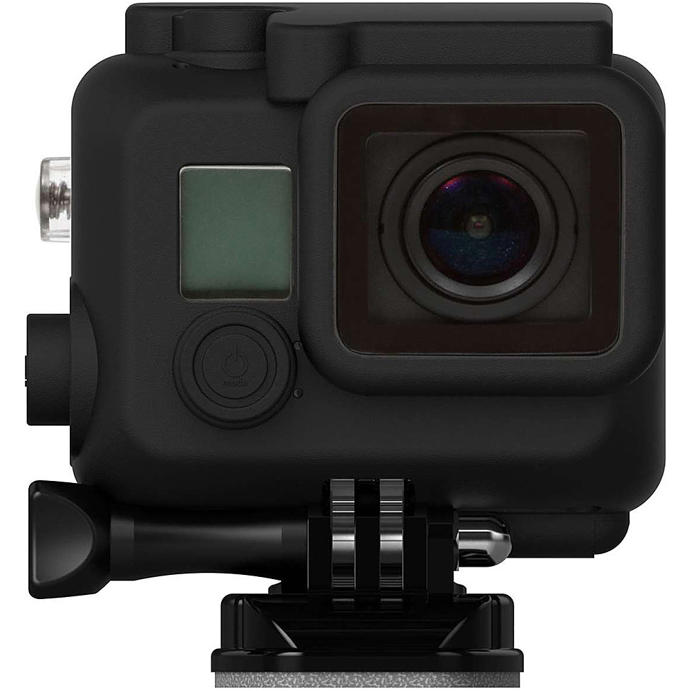 Incase Protective Case w BacPac Housing GoPro Hero Black Incase Camera Accessories