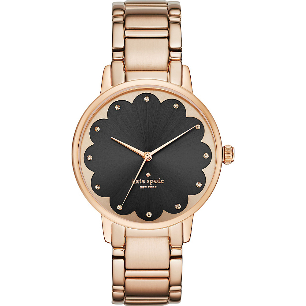 kate spade watches Gramercy Watch Rose Gold kate spade watches Watches