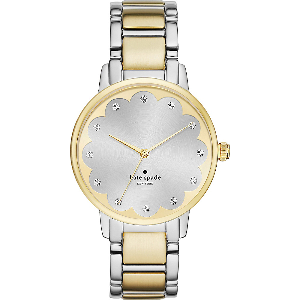 kate spade watches Gramercy Watch Gold kate spade watches Watches