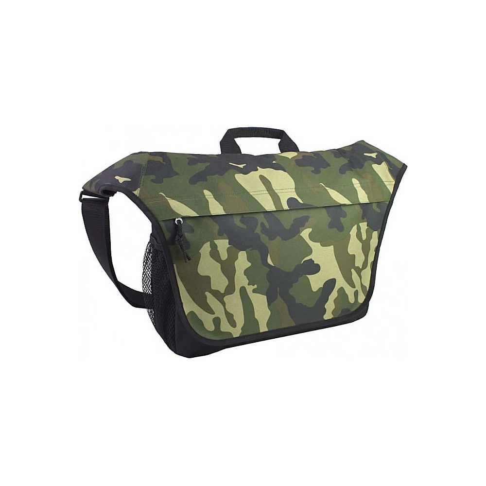 Eastsport Messenger Camo Eastsport Slings