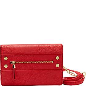 Handbags And Purses Sale 30 Amp Under Ebags Com