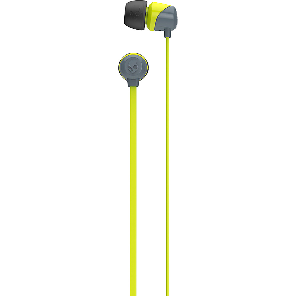 how to clean skullcandy earbuds
