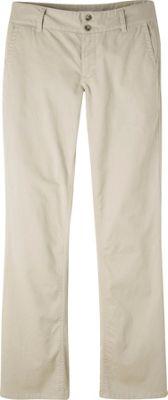 Mountain Khakis Sadie Chino Pant 2 - Petite - Stone - Mountain Khakis Women's Apparel