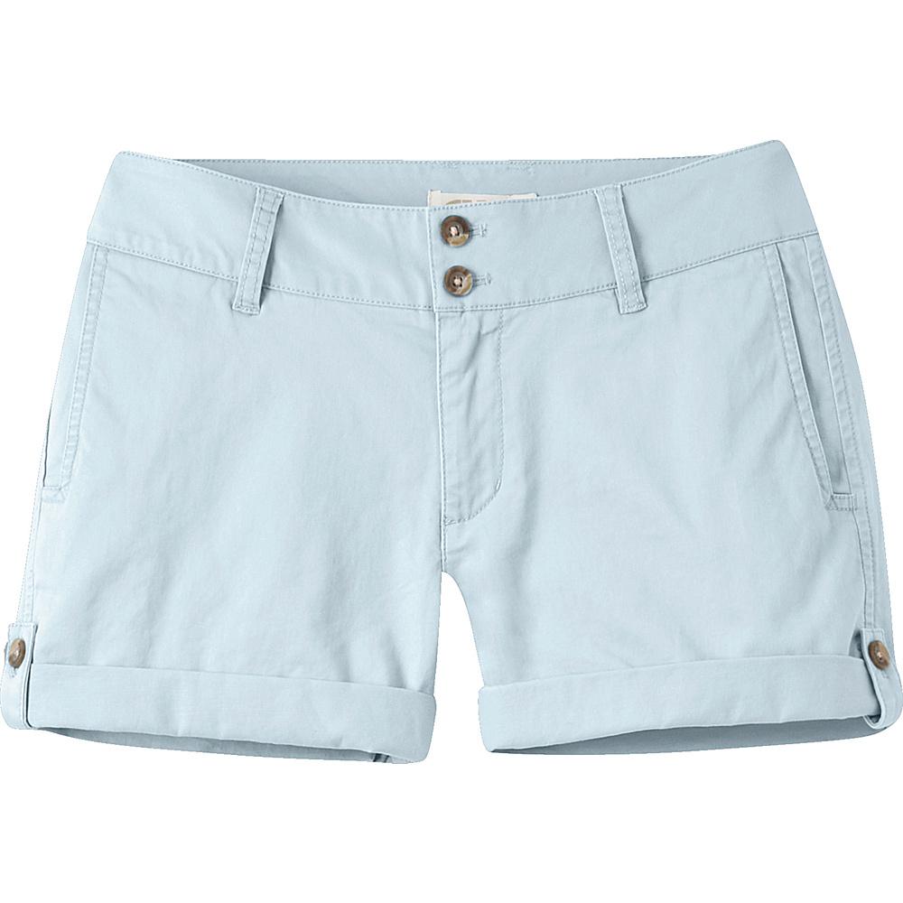 Mountain Khakis Sadie Chino Shorts 8 - 5in - Tomato - 10W 5in - Mountain Khakis Womens Apparel - Apparel & Footwear, Women's Apparel