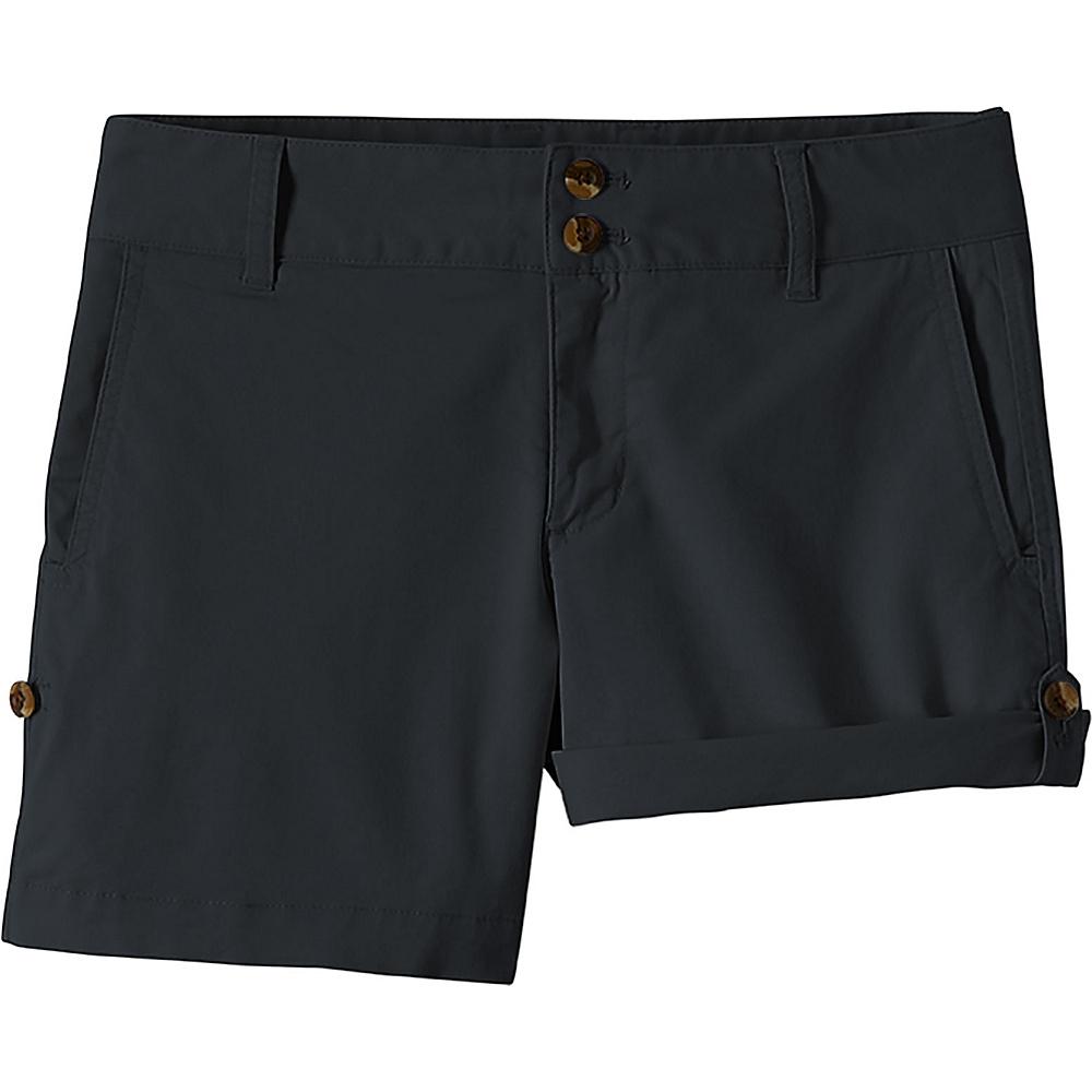 Mountain Khakis Sadie Chino Shorts 14 - 5in - Tomato - 10W 5in - Mountain Khakis Womens Apparel - Apparel & Footwear, Women's Apparel