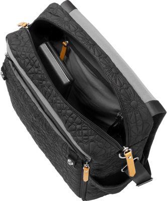 Petunia Pickle Bottom Boxy Backpack Bedford Avenue Stop - Petunia Pickle Bottom Diaper Bags & Accessories