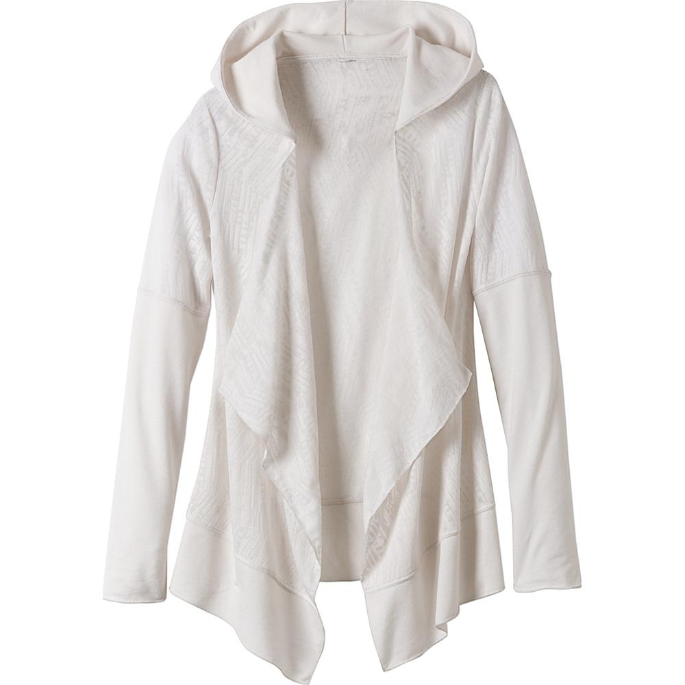 PrAna Graceful Wrap S - Winter - PrAna Womens Apparel - Apparel & Footwear, Women's Apparel
