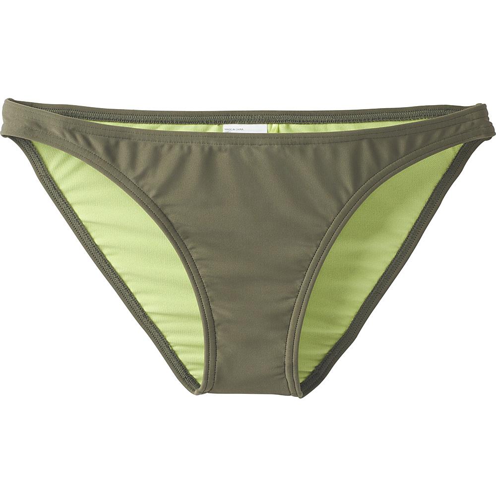 PrAna Kala Bottom S - Cargo Green - PrAna Womens Apparel - Apparel & Footwear, Women's Apparel