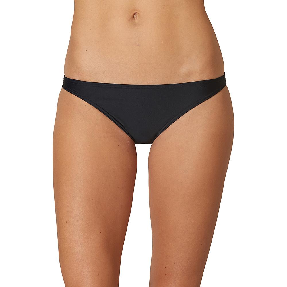 PrAna Kala Bottom L - Black - PrAna Womens Apparel - Apparel & Footwear, Women's Apparel