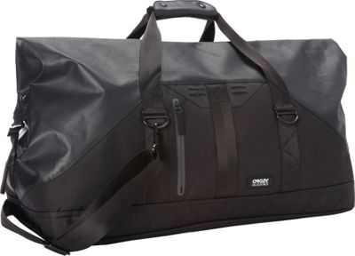 oakley bags zqe4  Oakley Backpacks Bags Luggage Duffel