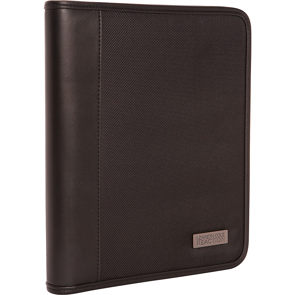 Kenneth Cole Reaction Pad As A Hatter Universal Tablet Case Note Pad Black Kenneth Cole Reaction Electronic Cases