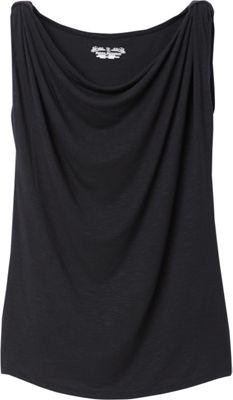 Royal Robbins Womens Noe Short Sleeve XS - Black - Royal Robbins Women's Apparel