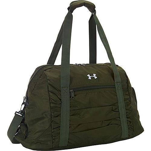 Under Armour The Works Gym Bag Ebags Com