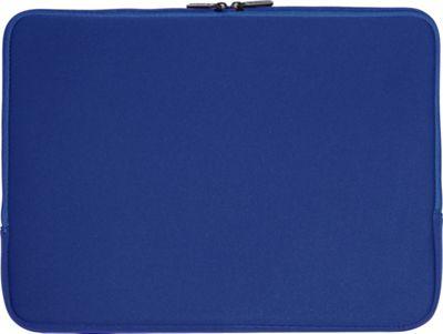 Digital Treasures SlipIt! Sleeve 15.6 inch Blue - Digital Treasures Electronic Cases