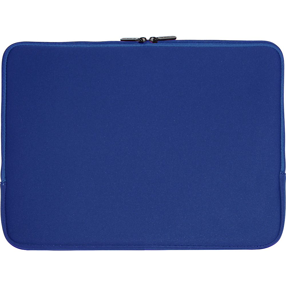 Digital Treasures SlipIt! Sleeve 15.6 Blue Digital Treasures Electronic Cases