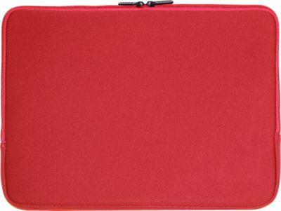 Digital Treasures SlipIt! Sleeve 15.6 inch Red - Digital Treasures Electronic Cases