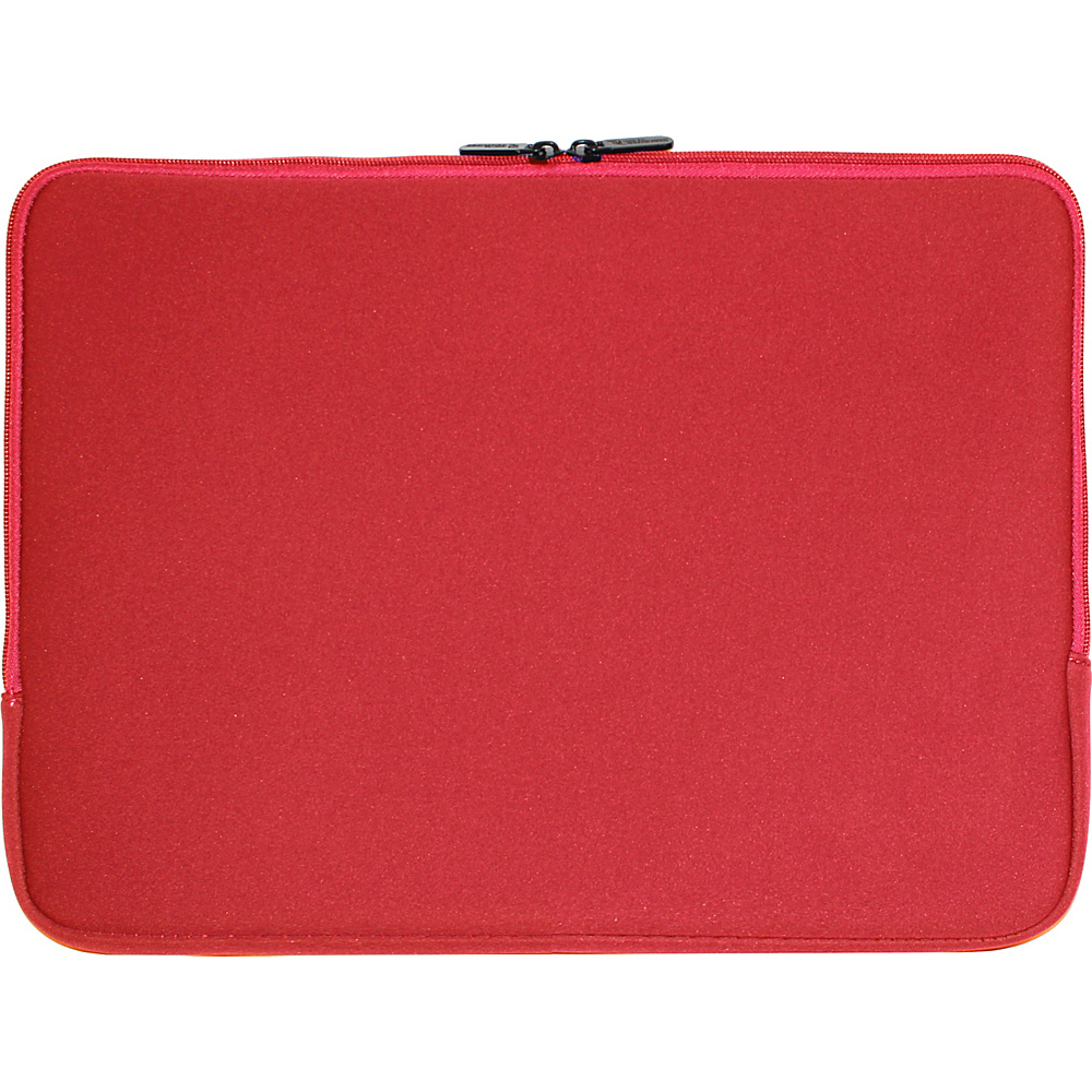 Digital Treasures SlipIt! Sleeve 15.6 Red Digital Treasures Electronic Cases