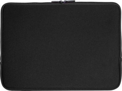Digital Treasures SlipIt! Sleeve 15.6 inch Black - Digital Treasures Electronic Cases