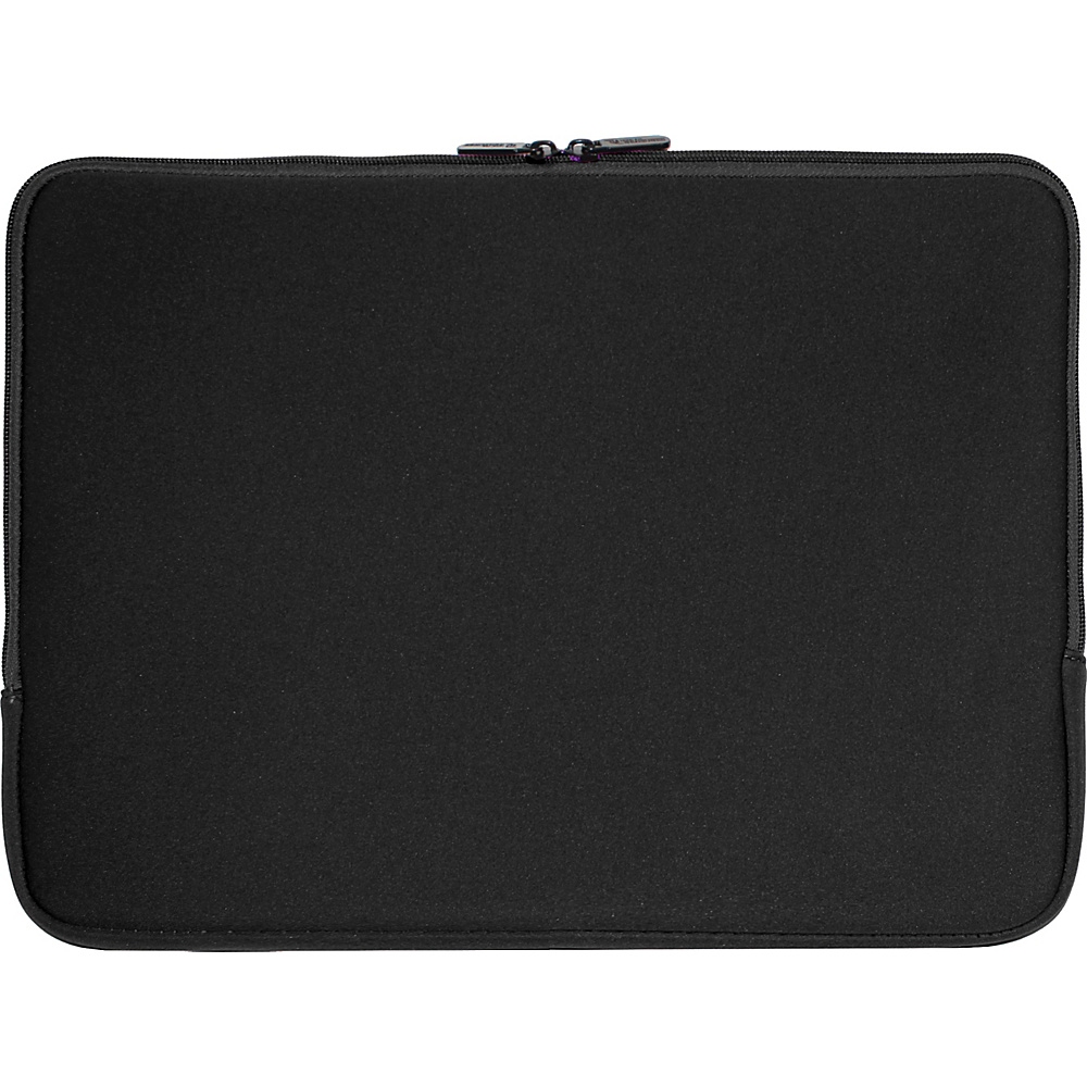 Digital Treasures SlipIt! Sleeve 15.6 Black Digital Treasures Electronic Cases