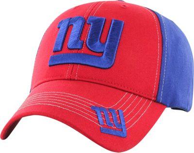 Fan Favorites NFL Revolver Cap One Size - New York Giants - Fan Favorites Hats