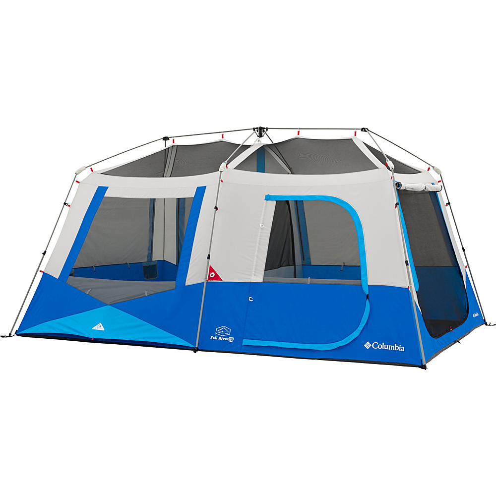 10 Foot Tent : Sundome ft person dome tent