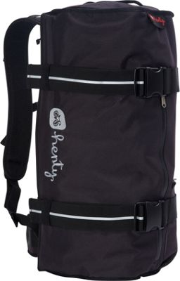 Henty Tube Day Pack Backpack 26L