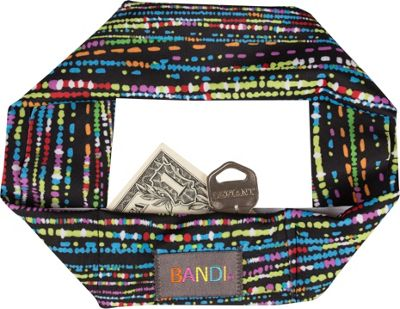 BANDI Wear Pocketed Headband Confetti - BANDI Wear Other Fashion Accessories