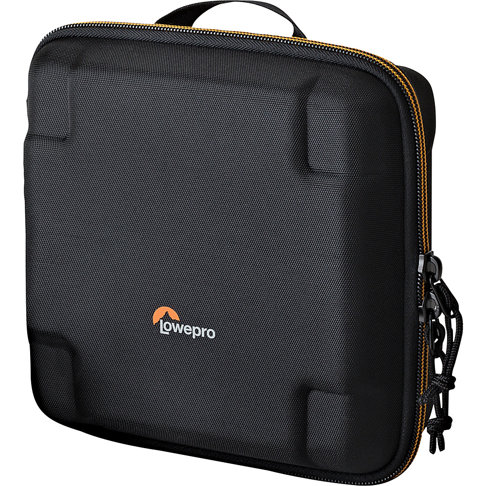 Lowepro Dashpoint AVC 80 II Camera Case Black Lowepro Camera Accessories