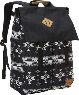 DAKINE Greta 24L Backpack Fireside - DAKINE Business & Laptop Backpacks