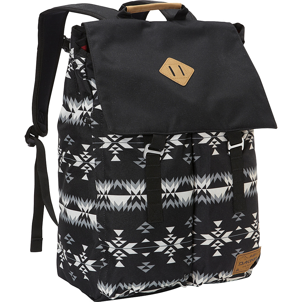 DAKINE Greta 24L Backpack Fireside - DAKINE Business & Laptop Backpacks - Backpacks, Business & Laptop Backpacks