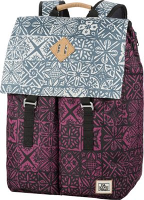 DAKINE Greta 24L Backpack Kapa - DAKINE Business & Laptop Backpacks