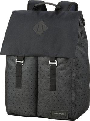 DAKINE Greta 24L Backpack Pixie - DAKINE Business & Laptop Backpacks