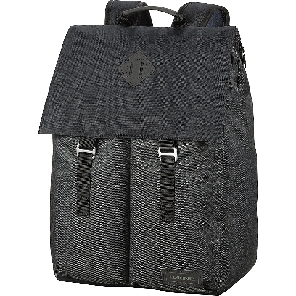 DAKINE Greta 24L Backpack Pixie DAKINE Business Laptop Backpacks